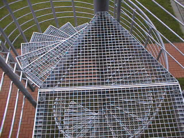Balkone & treppen   söhnchen gmbh